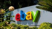 Очаквания за забавяне около празниците сринаха акциите на eBay
