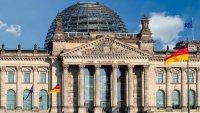 """Немските милионери се страхуват, че """"левите"""" ще им наложат по-високи данъци"""