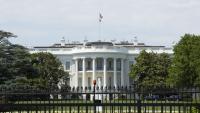 Белият дом ще бъде домакин на разговори между лидерите на Сърбия и Косово