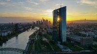 """Как Covid-19 промени понятието """"гъвкавата парична политика"""" на ЕЦБ и каква е тя сега"""