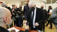 ЕС трудно ще се справи с популисткия си проблем в източната част на блока
