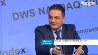 Капман Дебтс ще партнира с инвеститори и дружества в затруднение заради пандемията