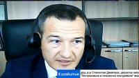 България е сред държавите, които ще извлекат най-голям дивидент от PEPP