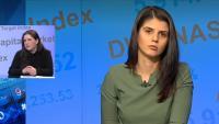 ИПИ: Бедността в България няма да бъде намалена дори наполовина въпреки мерките