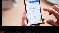 Google: Pixel 6 е на същото ниво като iPhone