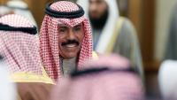 Новият емир на Кувейт поема властта с парализирана от политиката икономика