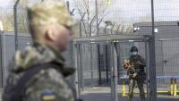 Русия обяви изтеглянето на войските си от границата с Украйна
