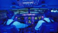 Недостигът на пилоти се очертава като следващото предизвикателство за авиокомпаниите