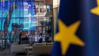 Технологичните акции поевтиняват, а банковите поскъпват на борсите в Европа