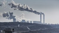 Европейският зелен пакт ще запази основните си цели след гласуването му в ЕП