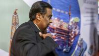 Индиецът Мукеш Амбани изпревари по богатство най-богатия европеец