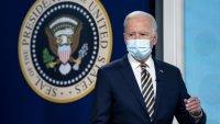 Администрацията на Байдън е заплашена със съд заради ваксинационния план