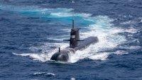 Кризата с подводниците: Недоволството на Макрон не намалява