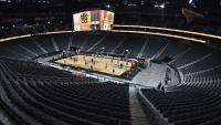 Новият договор на Краля: Кои баскетболисти взимат най-много пари в НБА?