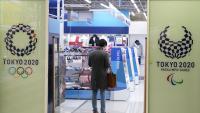 Япония се подготвя за ваксинация на олимпийските си състезатели