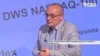 Проектът на Петков и Василев е бърза политическа капитализация с краткосрочен ефект