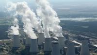 Китай и САЩ заявиха, че ще работят заедно в борбата с климатичните промени