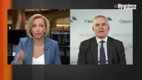 Credit Suisse: Ще започнем обратно изкупуване на акции през януари Част 2