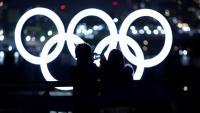 Защо все още не е сигурно провеждането на Олимпийските игри в Токио?