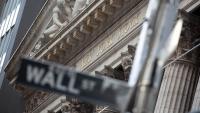 Компаниите продават акции с рекорден темп в началото на годината