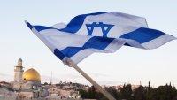В какво се крие тайната на успеха на Мосад?