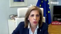 ЕС ще има 250 млн дози на Pfizer през Q2