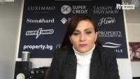 Невена Стоянова: Дългосрочните наеми на ваканционни имоти са нова и силна тенденция на пазара