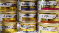Продуктите на Purina подобряват перспективите пред Nestle