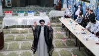 Новият президент на Иран е евентуален наследник на Хаменей и под санкциите на САЩ