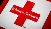 ЕК иска да си осигури 200 млн. дози ваксина от Johnson & Johnson