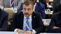 Гуверньорът на Турската централна банка се изправя пред първия тест на пазарите