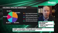 Ген. Александър: Русия почти сигурно участва в атаките