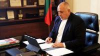 Премиерът освободи заместник-министъра на околната среда и водите Атанаска Николова