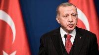 Ердоган обещава да се справи с инфлацията, докато цените на храните и наемите растат