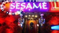 Веригата казина Сезам вече приемат клиенти и онлайн