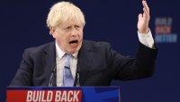 """""""План Б"""" за справяне с пандемията ще струва на Великобритания до 18 милиарда паунда"""