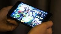 Бизнесът с игри спасява Tencent от ударите на пандемията