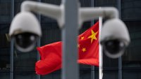 Европейският бизнес призовава Китай да спре изолацията се