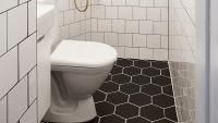 Съвети за дизайн на малка баня