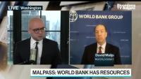 Как Световната банка ще върне хората на работа, част 2