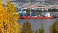 Разследване: Разливът в Сибир е причинен от щети от климатичните промени