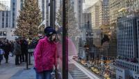 Коледното пазаруване ще покаже високото социално неравенство в САЩ