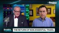 Джон Хопкинс: Нужно е да обясняваме мерките преди да ги обявяваме