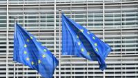 """EИСК: """"Зомби комитетът"""" на ЕС, който продължава да същестува без ясна цел"""