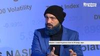 Адриен Баки: С плана на Макрон Франция може да стане стартъп лидер в Европа