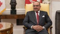 Бахрейн също подкрепи сделката между Израел и ОАЕ