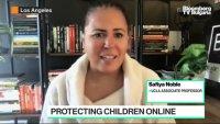 Кой трябва да създаде продуктите за деца онлайн, част 1