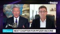 Pfizer очаква Агенцията по храните и лекарствата на САЩ да одобри ваксината срещу Covid за деца