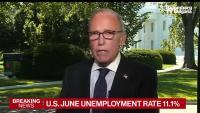Тенденцията за ръст в заетостта ще се запази