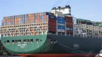 За първи път от 1990: Рекорден ръст на германския износ през юни